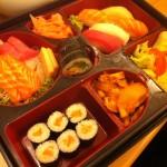 My sushi.world vol.2 – Akashia