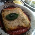 Pizza Eataliano, Warszawa