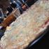 Pizza i Pasta, Warszawa