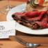 Praga – bardzo subiektywny przewodnik kulinarny