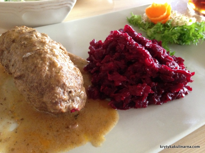 Polska Kuchnia Tradycyjna Tradycyjna Polska Kuchnia