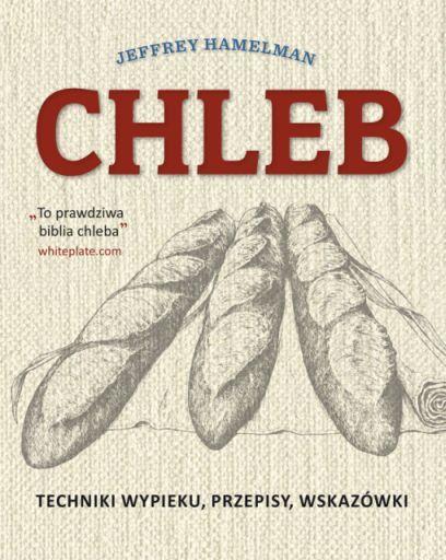 chleb-b-iext24001042