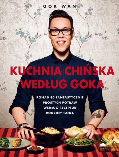 kuchnia-chinska-wedlug-goka-b-iext23369422