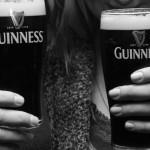 Dublin – w oczekiwaniu na danie główne