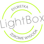 LightBox Challenge – od jutra DIETA!