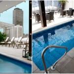 Jak wybrać hotel i przeżyć