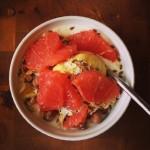 Catering dietetyczny LightBox Challenge – Tydzień 1