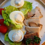 Catering dietetyczny LightBox Challenge – tydzień 3