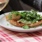 Rzym – bardzo subiektywny przewodnik kulinarny