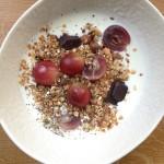 Catering dietetyczny LightBox Challenge – tydzień 4, podsumowanie