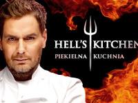 Hell's Kitchen – koszmar z piekła rodem