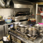 Alekos – kulinarny raj /Kreta