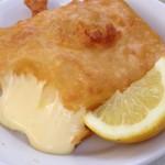 Kreta – bardzo subiektywny przewodnik kulinarny