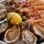 Astoux et Brun – morska rozpusta /Cannes