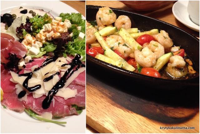 la_strada_restauracja_wloska1