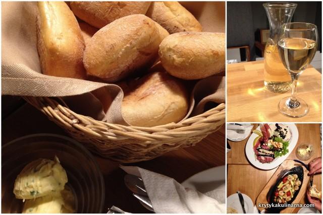 la_strada_restauracja_wloska2