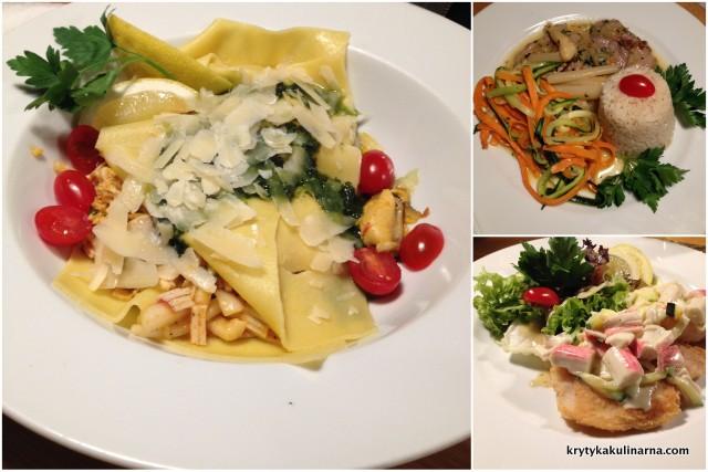 la_strada_restauracja_wloska4