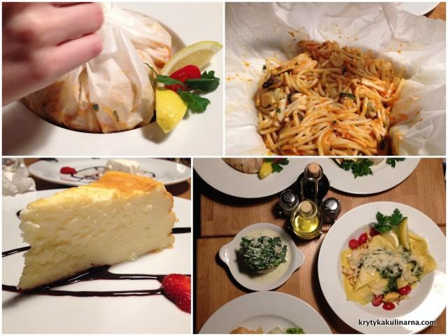la_strada_restauracja_wloska5