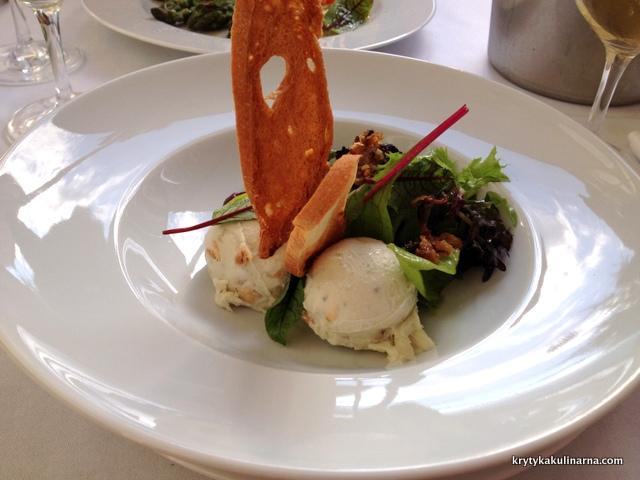 opasly_tom_restauracja_kregliccy2