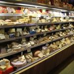 The House of Cheese – świetne bistro na Ursynowie /Warszawa