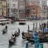 Wenecja – 33 zdjęcia i jedno menu