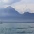 Jezioro Garda – świetna opcja na wakacje /Włochy