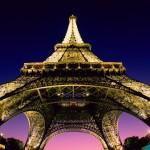 Paryskie smaki – recenzja i konkurs