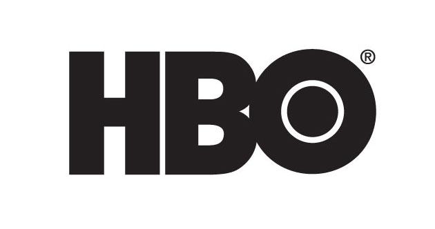 HBO_black