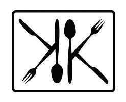 Krytyka Kulinarna