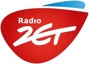 Radio_ZET