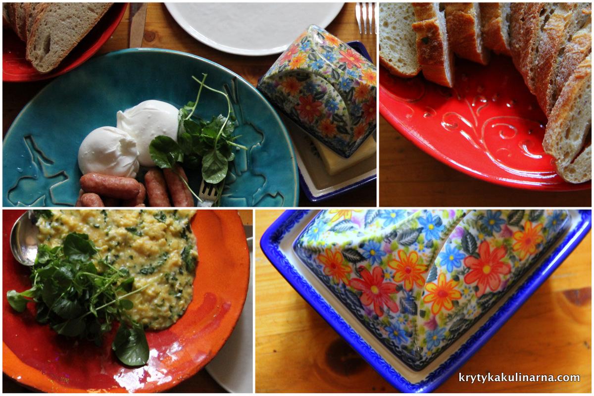 sniadanie jajecznica1