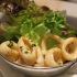 La Maison Gourmand – francusko, włosko, dobrze, ale nie bosko