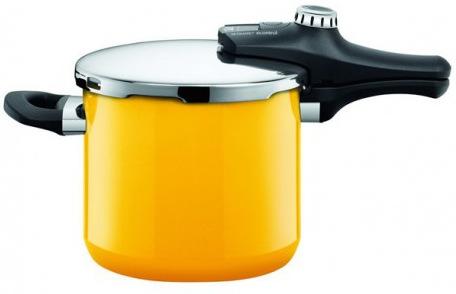 econtrol-crazy-yellow-65l