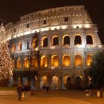 10 najciekawszych jarmarków świątecznych w Europie