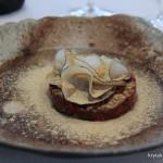 5 dni, 5 lunchy: Atelier Amaro* /Warszawa
