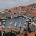 Jak odczarowaliśmy Dubrovnik