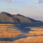 Zachwycająca Czarnogóra cz. 1 – Sveti Stefan, Stari Bar i Jezioro Szkoderskie