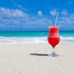10 wystarczająco dobrych powodów, aby podróżować poza sezonem