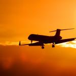 15 sposobów na to, jak latać tanio, często i bez wyrzutów sumienia (wydawać na buty)