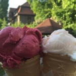 Najlepsze lody we Wrocławiu – lista bardzo subiektywna