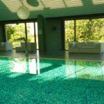 Najlepsze Hotele: Poziom 511 Design & SPA – wyższa forma relaksu