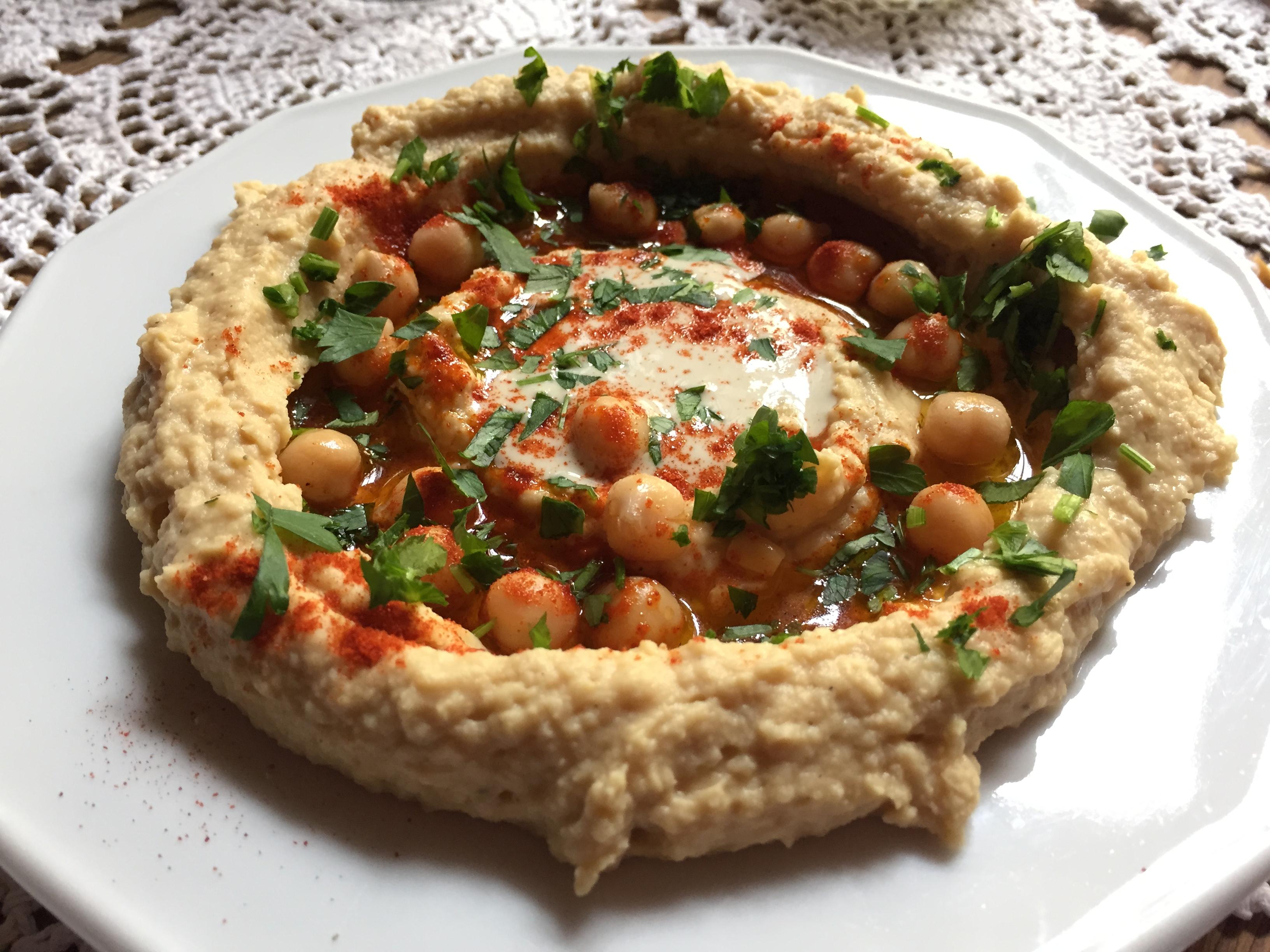 Mandragora  najlepsza kuchnia żydowska w tej części   -> Kuchnia Gazowa Polmetal Czesci