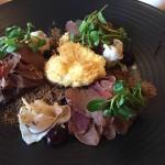 Cucina 88 – poznańska bellissima