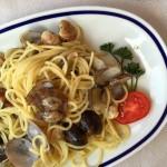 Gran Viale – bez rezerwacji nie ma kolacji /Lido, Włochy