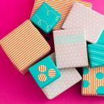 20 pomysłów na prezenty dla głodomorów (i nie tylko)