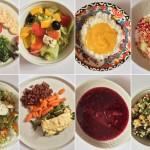 Trzy tygodnie na diecie, czyli nie taki gluten straszny
