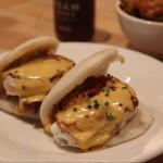 Nowy Jork: Momofuku Noodle Bar – nie ramen lecz bao!