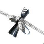 12 sprawdzonych sposobów na przyspieszenie metabolizmu
