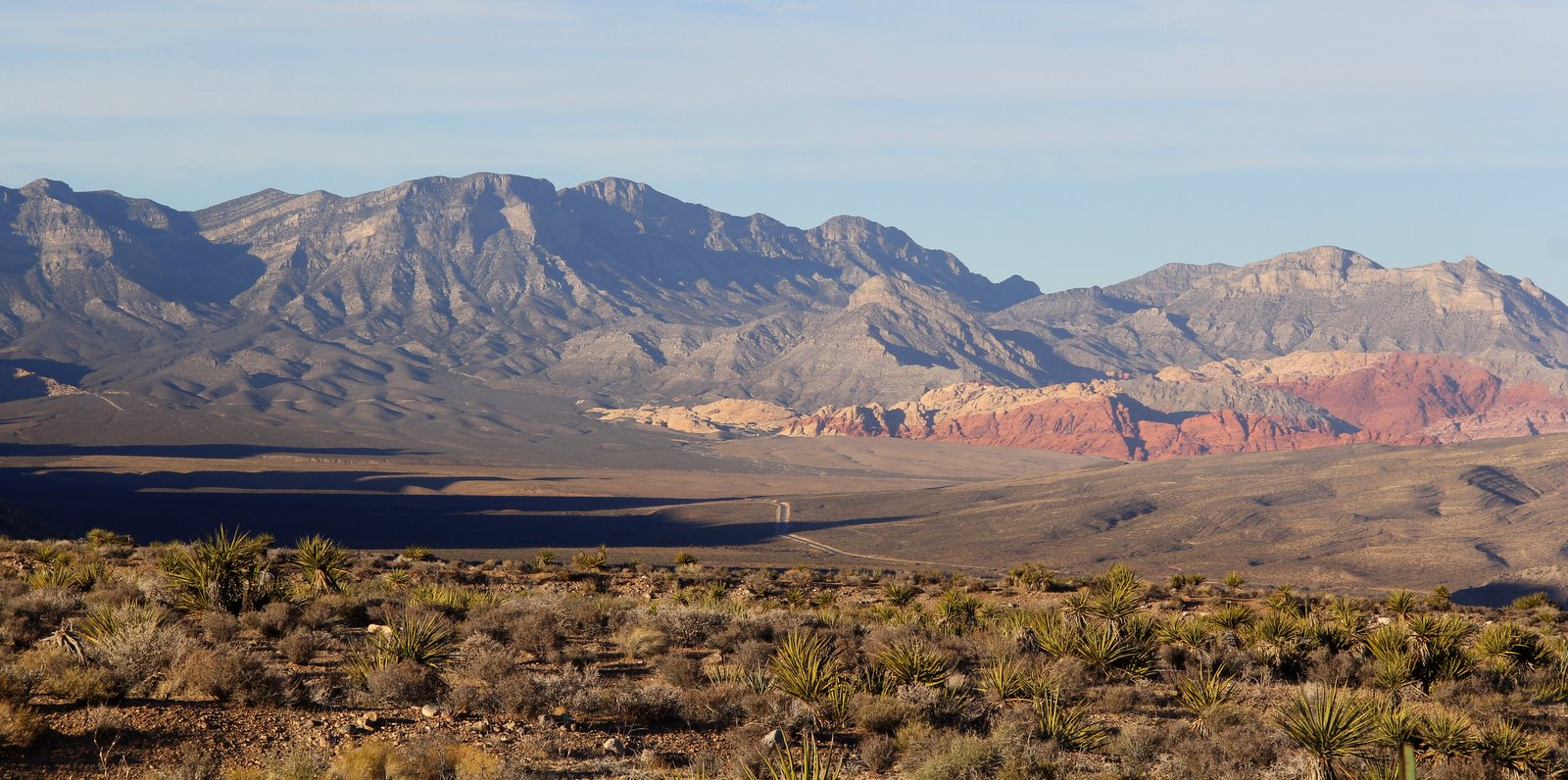 Dolina_Smierci_Death_Valley_Nevada_photo_photo_2398