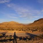 Kalifornia, Arizona i Nevada na wdechu, czyli osiem dni, trzy stany, milion wrażeń